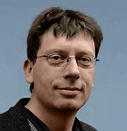 Prof. Dr. Reinhard Oldenburg