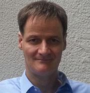Dr.-Dr.-Gert-Mittring