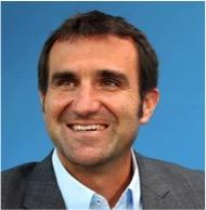 Stephan Kalhamer