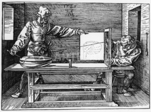 albrecht dürer deutsche renaissance